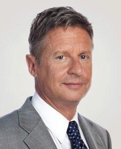 Gary-Johnson-Vote
