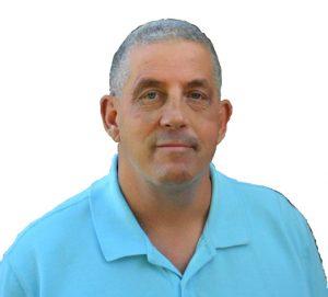 mike-gunyon-libertarian-candidate