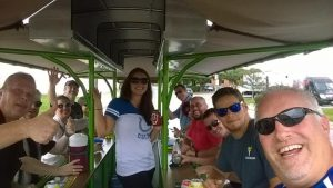 pickled pedaler indianapolis