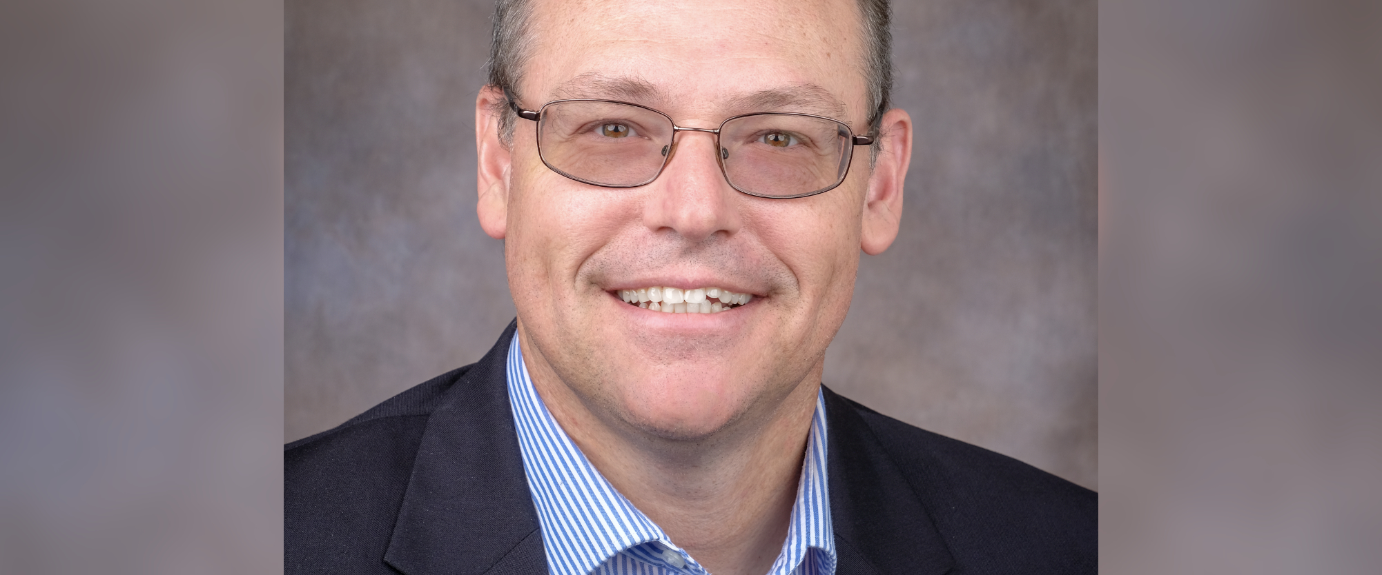 Dr. A. James Fuller